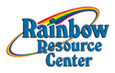 Rainbow Resoure Center